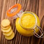 Goldene Milch das schweizer Taschenmesser der Heilmittel