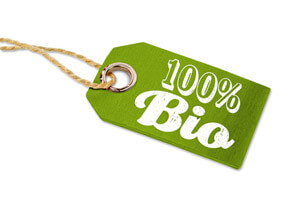 100prozent-bio
