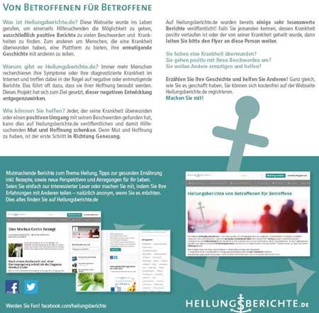 heilungsbericte-de-flyer