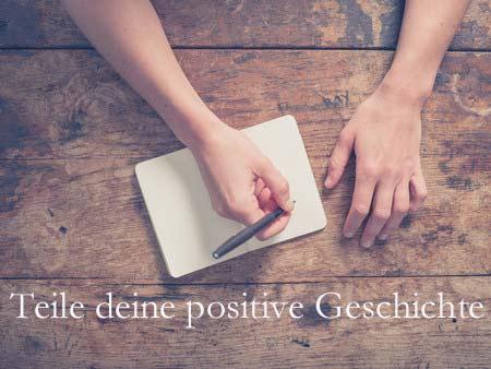 teile-deine-positive-geschichte