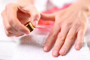 arganoel-kosmetik