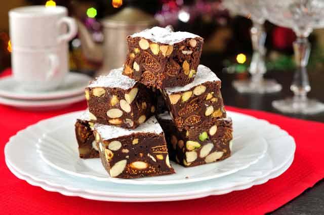 feige-wallnuss-kekse