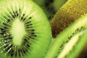 kiwi-verdauungshelfer