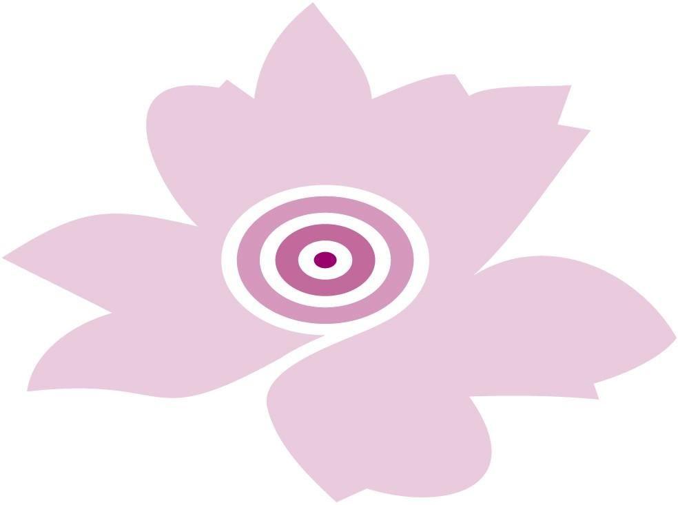 logo-ulrike-cmyk-neu
