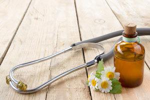 alternative-medizin