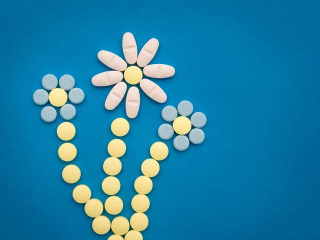 I❶I Pflanzliche Antidepressiva – rezeptfreie Alternativen zu Pillen