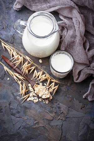 hafermilch-selbst-herstellen