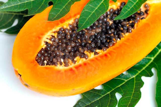 I❶I Papaya: Alles über Zubereitung, entgiftende Wirkung + Kaufberatung