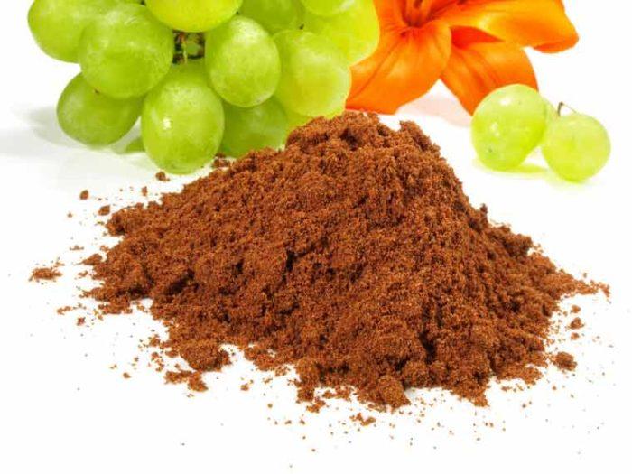 I❶I OPC – Traubenkernextrakt alles über die gesundheitliche Wirkung