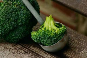 brokkoli-kann-fit-machen