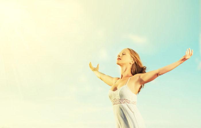 I❶I 8 Tipps zum überwinden der Frühjahrsmüdigkeit