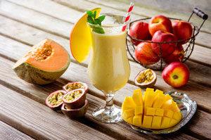 mineralstoffe-vitamine