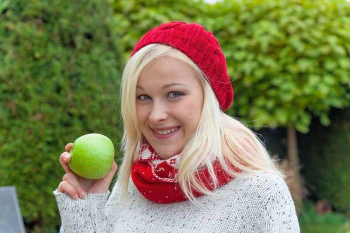 I❶I Die 10 besten natürlichen Mittel zur Stärkung des Immunsystems