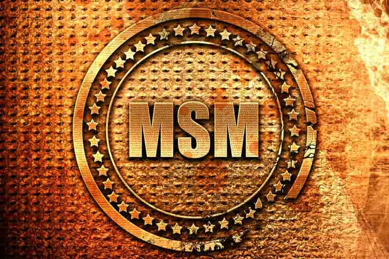 msm-organischer-schwefel