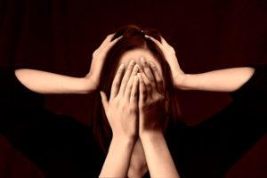Stressbewältigung in der Corona Krise